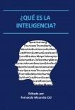 ¿Qué es la inteligencia?