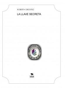 LA LLAVE SECRETA DE D-OS