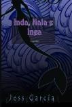 Inda, Nala e Inea Cuentos