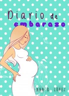 Diario de embarazo