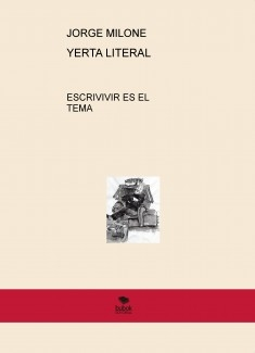 YERTA LITERAL