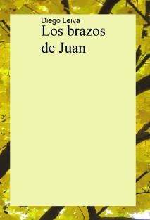 Los brazos de Juan