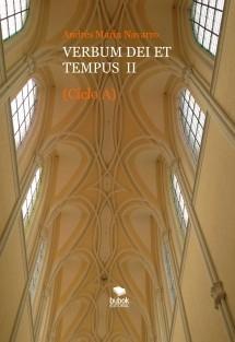 VERBUM DEI ET TEMPUS  II (Ciclo A)