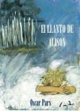 El Llanto de Alison