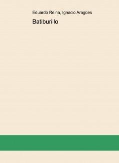 Batiburillo