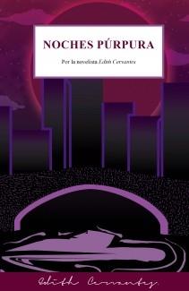 Noches Púrpura
