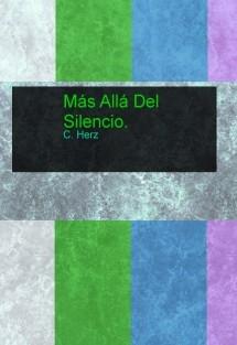 Más Allá Del Silencio.