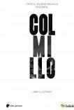 Colmillo