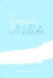Los cuentos de Nélida