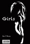 Sketchbook Girls