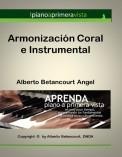 Armonización coral e Instrumental