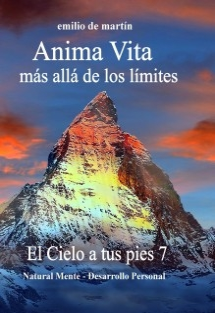 Anima Vita, más allá de los límites - El Cielo a tus pies 7