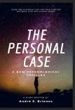 El Caso Personal