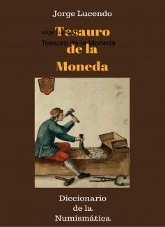 Tesauro de la Moneda