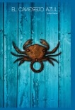 El Cangrejo Azul