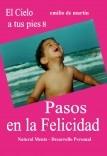 Pasos en la Felicidad - El Cielo a tus pies 8