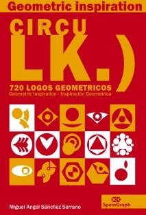 CIRCULK.) . Inspiración Geométrica - Geometric Inspiration