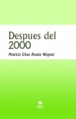 Despues del 2000