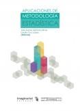 Aplicaciones de Metodología Estadística