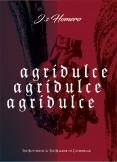 AGRIDULCE