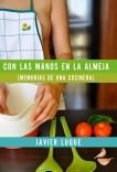 Con las manos en la almeja (memorias de una cocinera)
