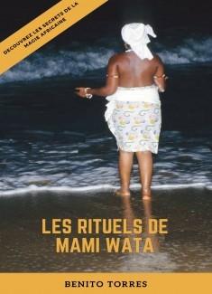 Les Rituels de Mami Wata