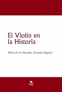 El Violín en la Historia
