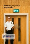Manual para la Seguridad Empresarial Basico