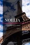 Noelia y el Guardián de los sueños - Libro 1