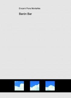 Barón Bar