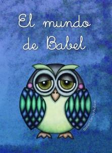 El mundo de Babel