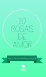 20 rosas de amor