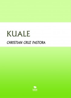 KUALE