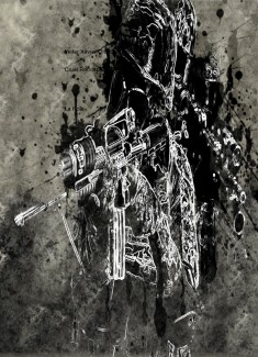 Cruel Retrospectiva - La Rola