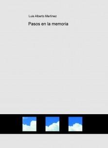Pasos en la memoria