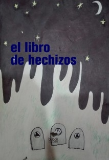 el libro de hechizos