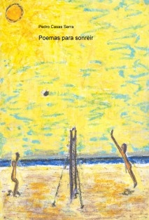Poemas para sonreir