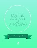 Karen el secreto de la universidad