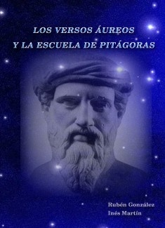 Los Versos Áureos y la Escuela de Pitágoras
