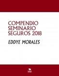 COMPENDIO SEMINARIO SEGUROS 2018
