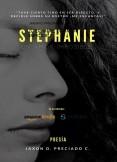 STEPHANIE, UN AMOR IMPOSIBLE