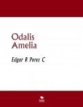 Odalis Amelia