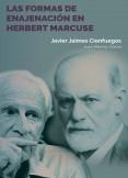 LAS FORMAS DE ENAJENACIÓN EN HERBERT MARCUSE