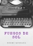 FUEGOS DE SOL