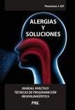 ALERGIAS Y SOLUCIONES CON PNL