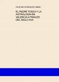 EL PADRE TOSCA Y LA ASTROLOGÍA EN VALENCIA A FINALES DEL SIGLO XVII