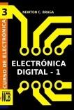Curso de Electrónica - Electrónica Digital 1