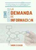 Como gestionar la demanda de información