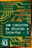 100 Circuitos de Shields e Interfaz – 2