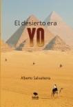 El desierto era YO